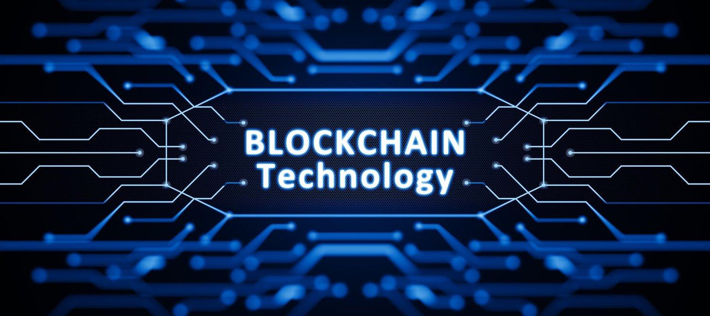 blockchain là gì