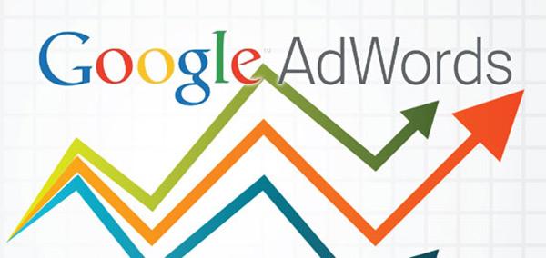 google adwords tips ecommerce - 9 thủ thuật giúp bạn tối ưu Google AdWords của doanh nghiệp