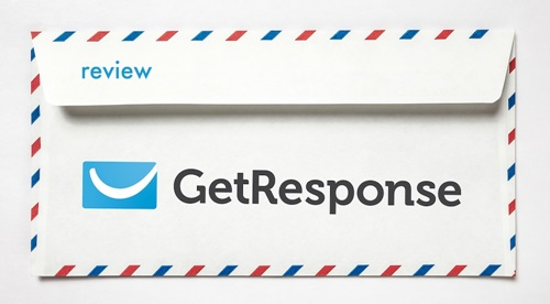 App GetResponse