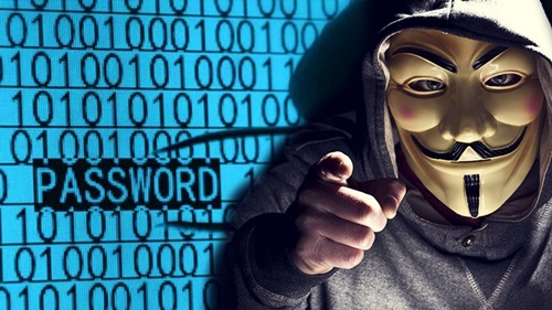 hoc lam hacker