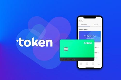 token là gì