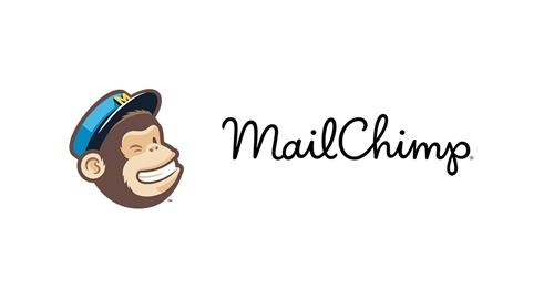 phan mem mailchimp