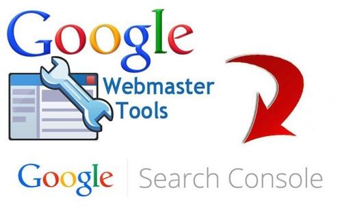 google master tool