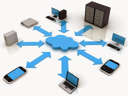 hosting linux