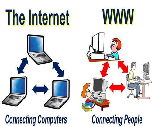 www là gì