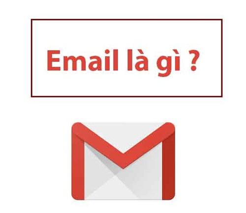 email là gì