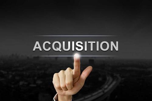 acquisition là gì