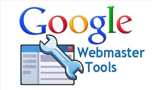 web master tool