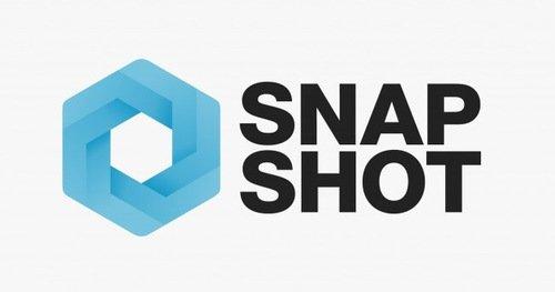 snapshot là gì