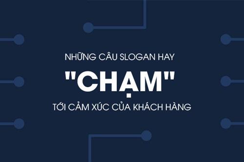 slogan xay dung