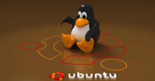 hệ điều hành linux