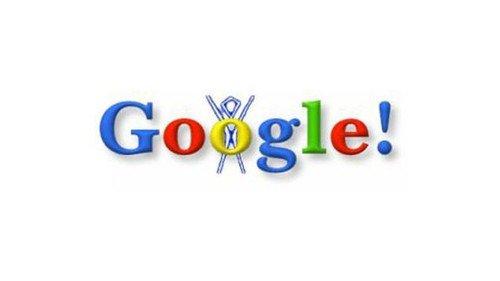 google là gì