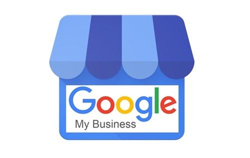 google doanh nghiệp