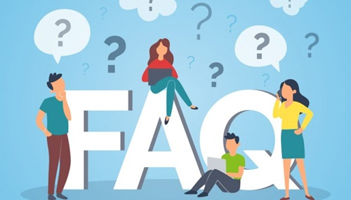 faq là gì