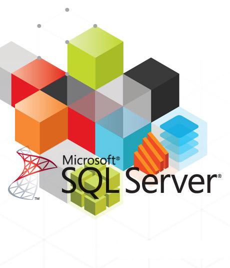 sql server là gì
