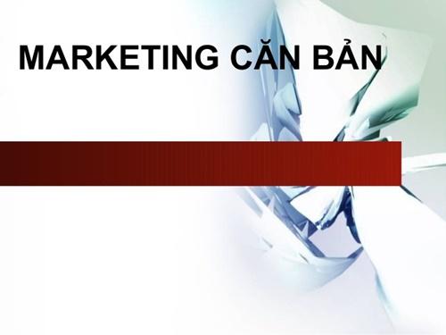 mon marketing can ban