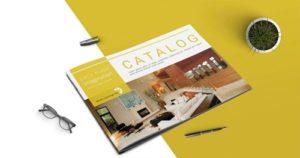 catalog là gì