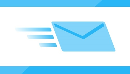 forward mail là gì