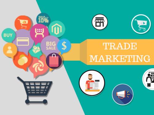 trade là gì