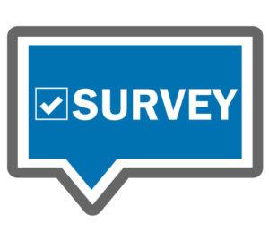 survey là gì