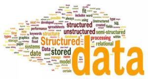 dữ liệu là gì