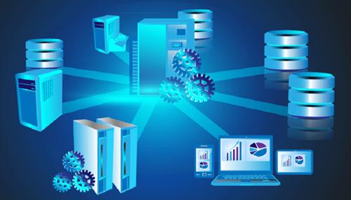 database là gì