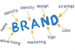 brand là gì