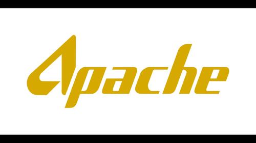 Apache là gì?