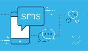 SMS là gì
