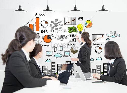 bảng kế hoạch kinh doanh
