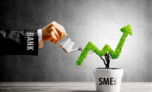 SME là gì