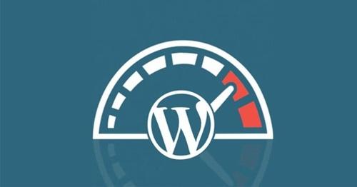 tối ưu tốc độ wordpress