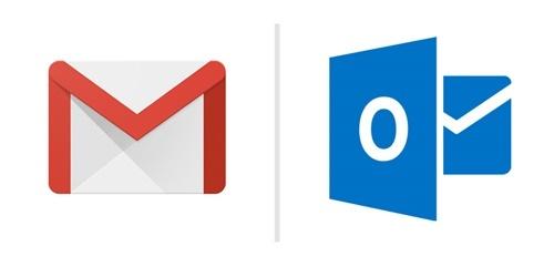 thư điện tử email