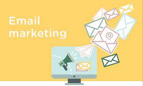 goi email marketing