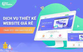 thiet ke website wordpress tron goi