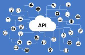 API key là gì