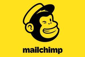 cách sử dụng Mailchimp