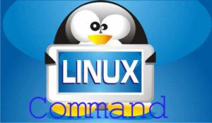 cấu hình máy chủ VPS Linux