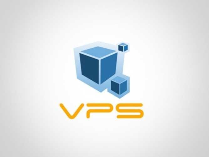 cấu hình VPS miễn phí