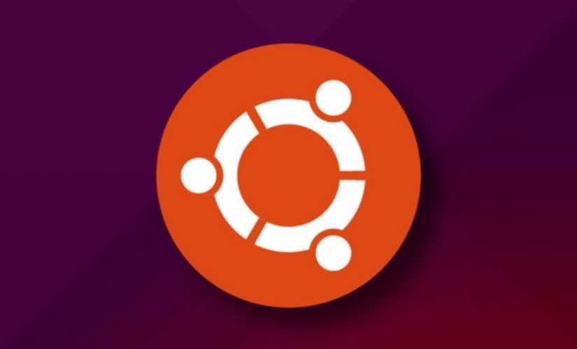 cấu hình VPS Ubuntu