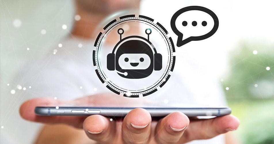 chatbot bán hàng
