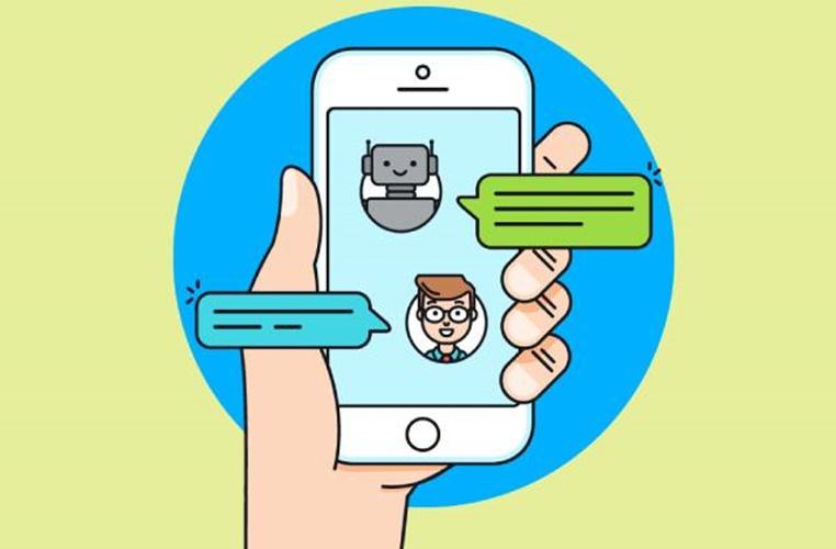 chatbot bán hàng hiệu quả