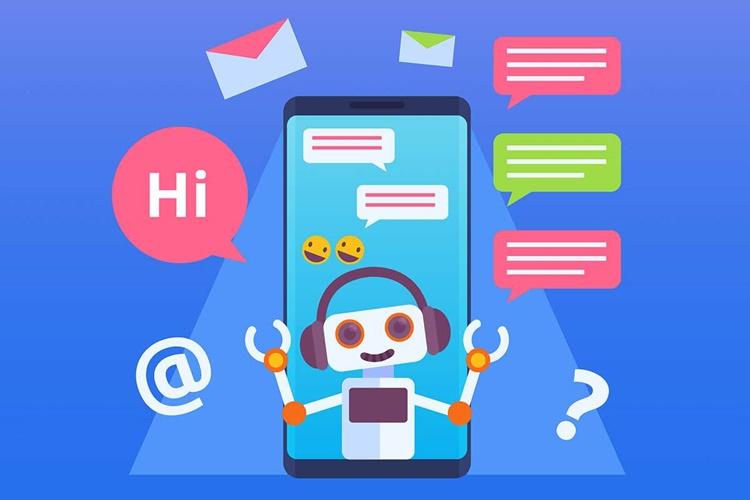 chatbot bán hàng là gì