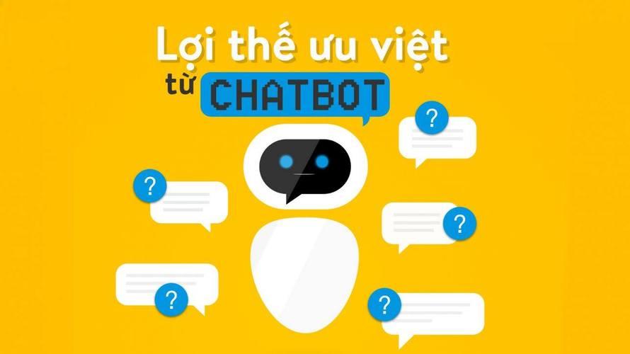 chatbot miễn phí