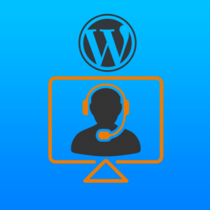 chatbot wordpress