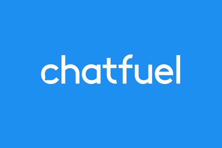 Chatfuel là gì