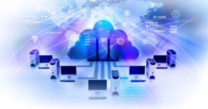 cloud vps giá rẻ