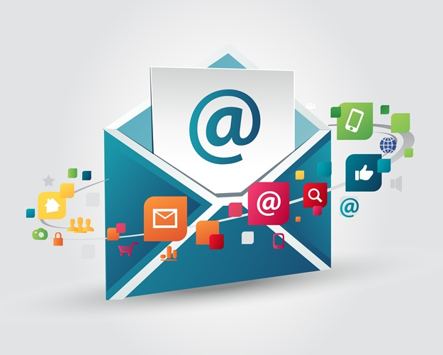 công cụ email marketing