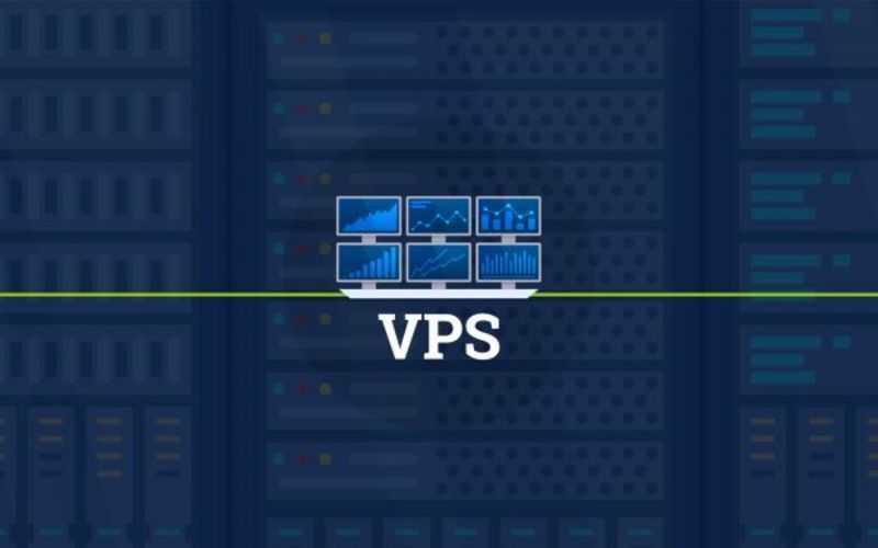 dịch vụ cấu hình máy chủ VPS là gì