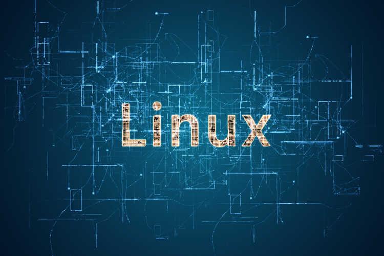 dịch vụ cấu hình máy chủ VPS linux